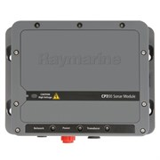 Блок Эхолокации Raymarine CP200 SideVision Fishfinder