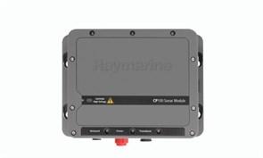 Блок Эхолокации Raymarine CP100 DownVision Fishfinder