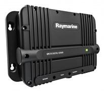 Блок Эхолокации Raymarine CP370 ClearPulse 1KW Sonar Module
