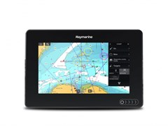 "МФД-Эхолот Raymarine AXIOM 7, Multi-function 7"" Display"