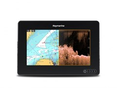 "МФД-Эхолот Raymarine AXIOM 7 DV, Multi-function 7"" Display with integrated 600W Sonar and DownVision"