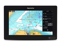МФД-Эхолот Raymarine AXIOM 9 Display