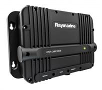 Блок Эхолокации Raymarine CP470 Clear Pulse Chirp