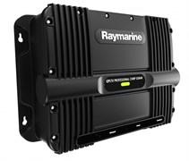 Блок Эхолокации Raymarine CP570 Clear Pulse Chirp