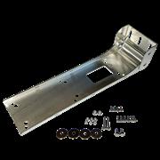SIMRAD LSS-HD Skimmer Bracket