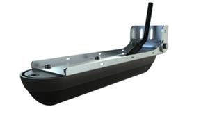 SIMRAD StructureScan 3D transducer