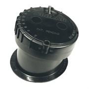 Трансдьюсер Garmin Smart Xdcr P79 NMEA 2K (010-11394-00)