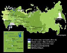 Карта Дороги России Garmin ДР6SD NEW на microSD