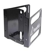 Raymarine Mast Bracket single display (Race Master or MN100 display)
