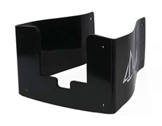 Raymarine Mast Bracket single instrument
