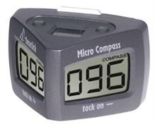Raymarine Micro Compass (incl.TA062,TA065)