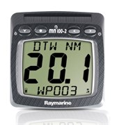 Raymarine Digital Display