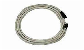 Raymarine DIGITAL RADAR EXTENSION CABLE (2.5M)