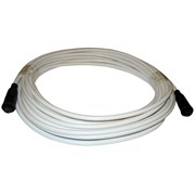 Raymarine Quantum Data Cable 15M