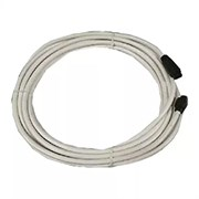 Raymarine DIGITAL PEDESTAL EXTENSION CABLE (10M)