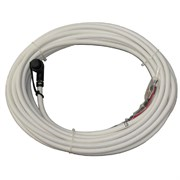 Raymarine DIGITAL PEDESTAL CABLE (15M)