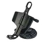 Garmin Крепление морское GPS 60 серии (010-10455-00)