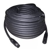 Raymarine 15m Camera Extension Cable