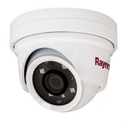 Raymarine CAM220 Eyeball CCTV Day and Night Video Camera (IP Connected)
