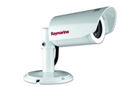 Raymarine CAM100 PAL CAMERA