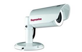 Raymarine CAM100 PAL REVERSE IMAGE CAMERA