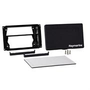 Raymarine AXIOM Pro 16 Mounting Plate