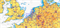Карты Navionics Small 5G577S2 NIEUWPOORT-DEN OEVER - фото 10012