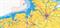 Карты Navionics Small 5G580S2 DELFZIJL-TUEMLAUER - фото 10015