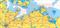 Карты Navionics Small 5G584S2 FEHMARN-SWINOUJSCIE - фото 10019