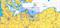Карты Navionics Small 5G585S2 DARSS - KOLOBRZEG - фото 10020