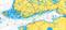 Карты Navionics Small 5G588S2 LOVIISA - VESTLAX - фото 10021