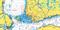 Карты Navionics Small 5G589S2 LANGO - TURKU - фото 10022