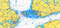 Карты Navionics Small 5G590S2 SAHA - ALAND ISLANDS - фото 10023