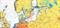 Карты Navionics Small 5G601S2 SE SWEDEN - фото 10028