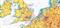 Карты Navionics Small 5G828S LITTLEHAMPTON TO SCARBOROUGH - фото 10047