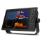 Эхолот Garmin GPSMAP 1222xsv без трансдьюсера - фото 13072