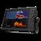 Эхолот Garmin GPSMAP 1222xsv без трансдьюсера - фото 13074