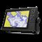 Эхолот Garmin GPSMAP 1222xsv без трансдьюсера - фото 13075