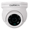 Камера Garmin GC 10 Standard Image - фото 16196