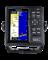 Эхолот Garmin GPSMAP 585 PLUS с GT20 - фото 16473