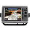 Эхолот Garmin GPSMAP 6008 w GPS 17x NMEA 2000 - фото 4772
