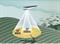 Датчик HUMMINBIRD XNT-9-20-T - фото 5028