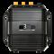 SIMRAD StructureScan 3D module - фото 9442