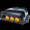 SIMRAD SonarHub Module - фото 9445