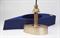 SIMRAD XSONIC AIRMAR SS260 - фото 9463