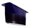 SIMRAD XSONIC AIRMAR R509LH-W - фото 9483