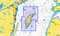 Карты Navionics Small 5G153S GOTLAND ISLAND - фото 9887