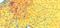 Карты Navionics Small 5G367S AUSTRIA AND VLTAVA & LABE RIVERS - фото 9911
