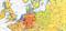 Карты Navionics Small 5G404S POLAND INLAND WATERS - фото 9912