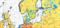 Карты Navionics Small 5G483S2 SWEDEN WEST - фото 9920